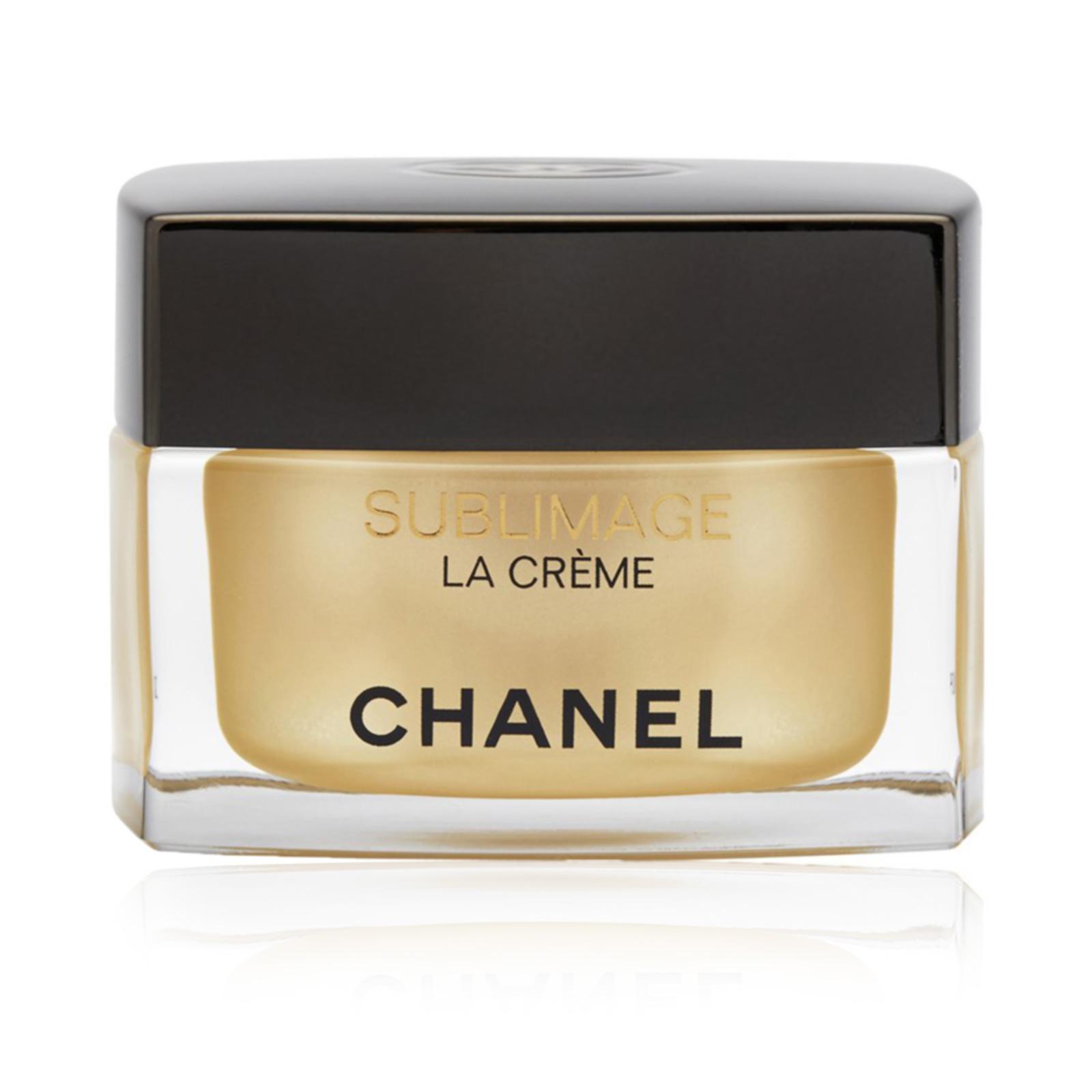 Sublimage La Creme Ultimate Skin Regeneration