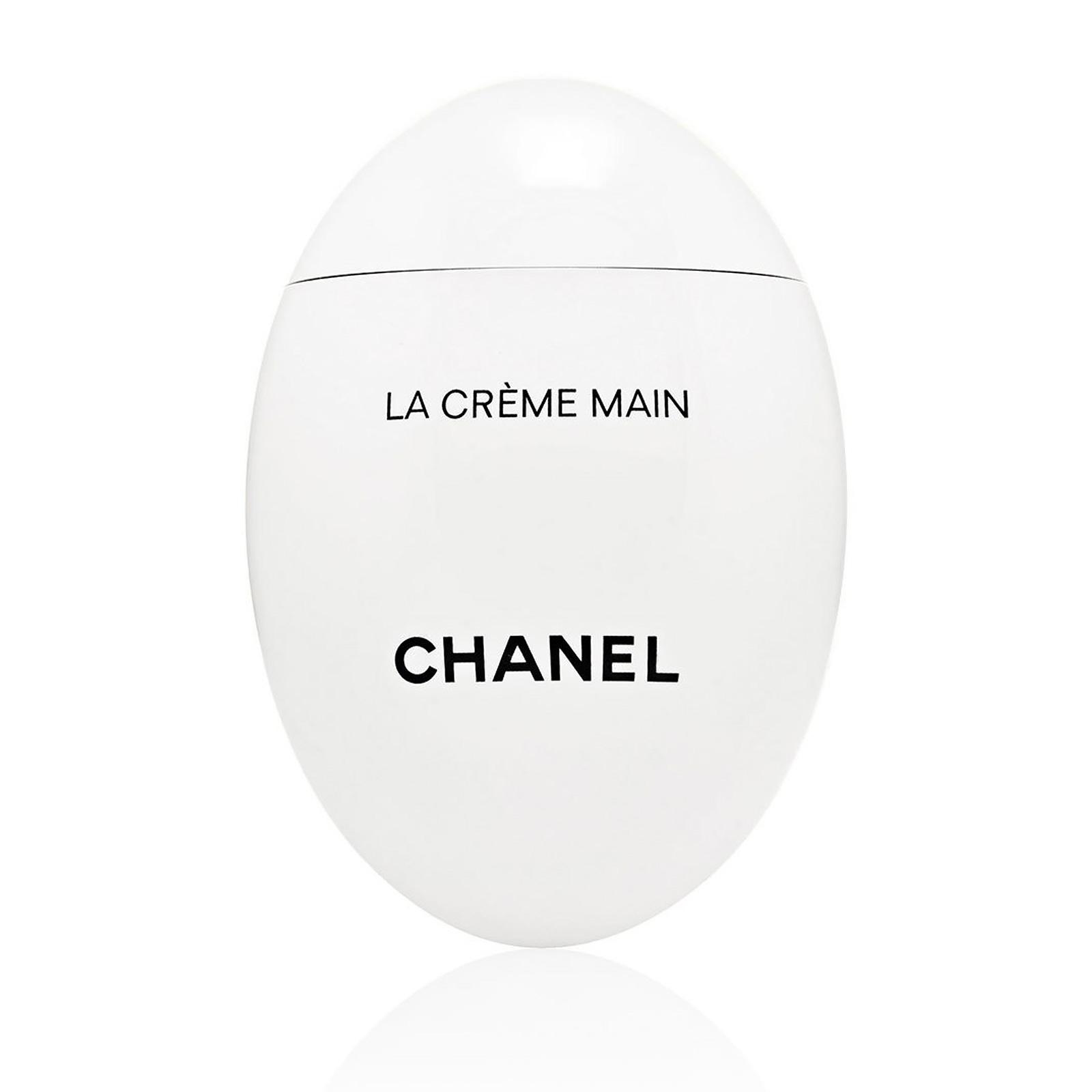 La Crème Main Hand Cream