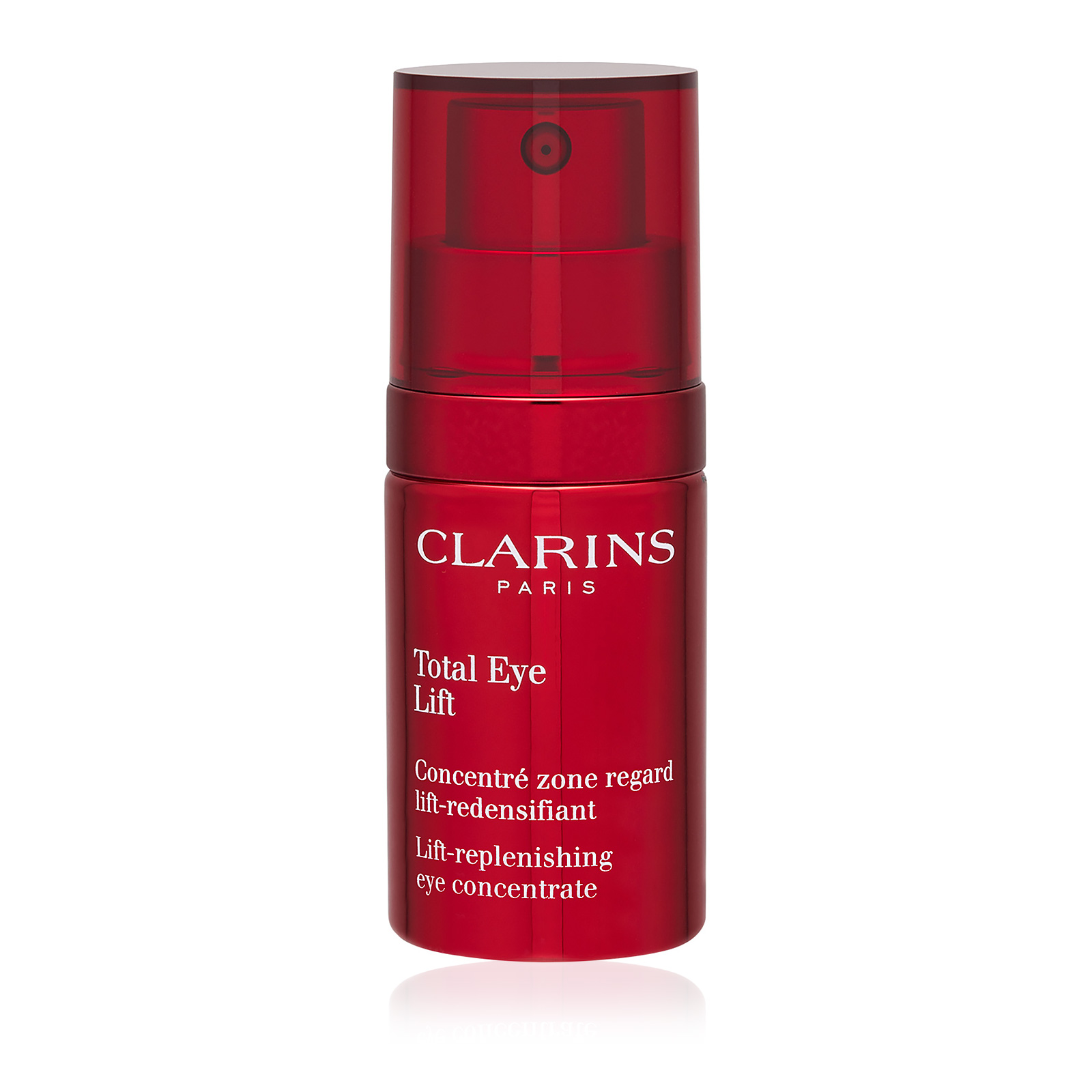 Total Eye Lift Lift-Replenishing Total Eye Concentrate