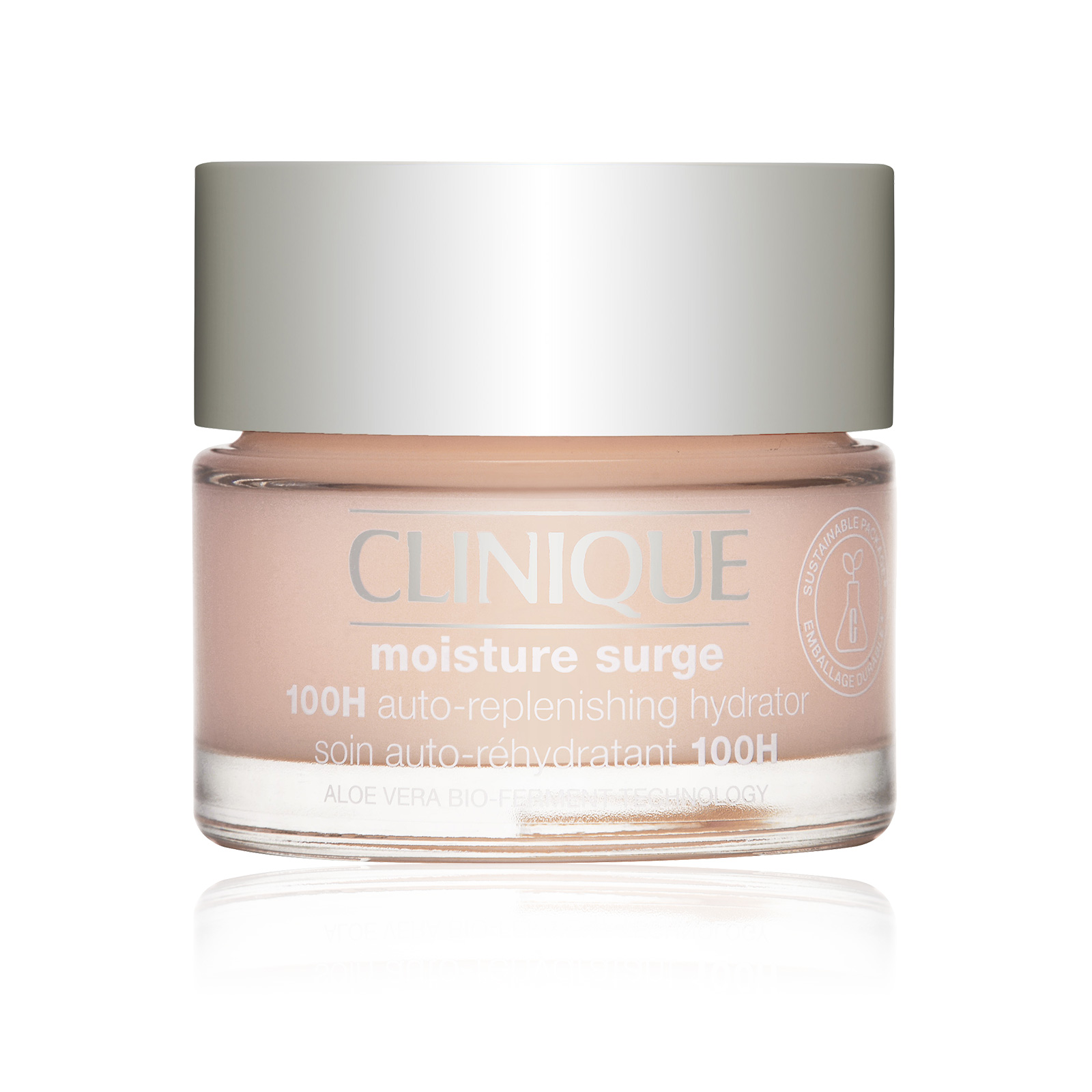 Moisture Surge 100H Auto-Replenishing Hydrator (All Skin Types)