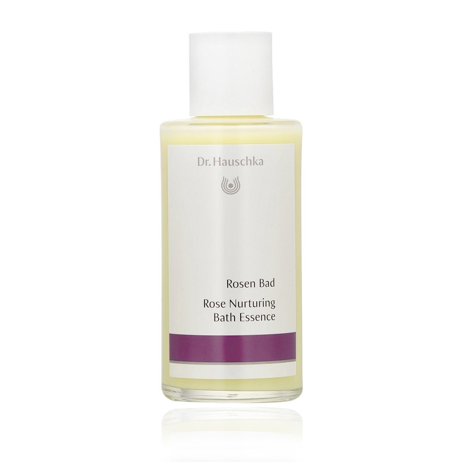 Rose Nurturing Bath Essence (New Version)