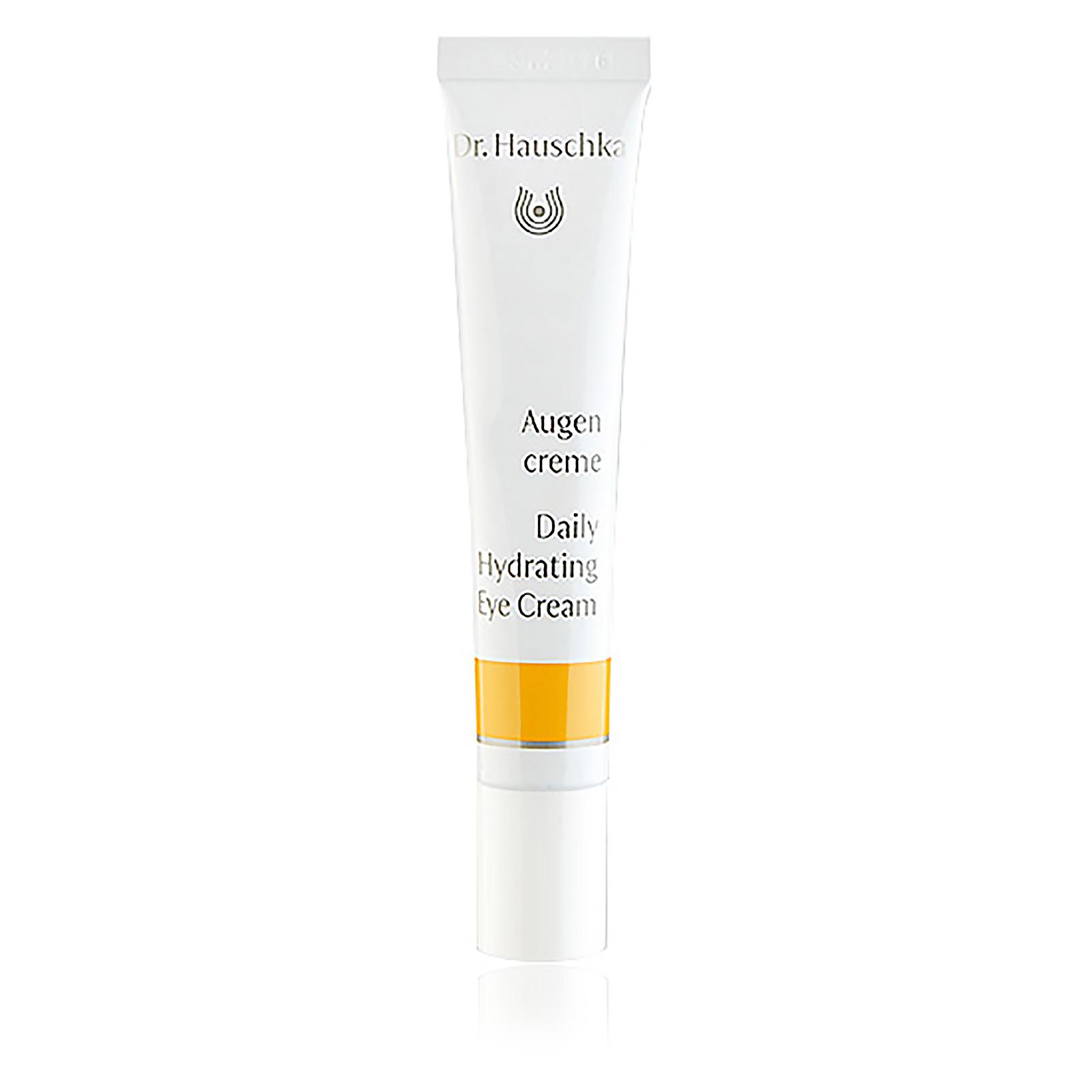 Daily Hydrating Eye Cream