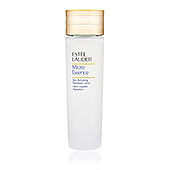 Micro Essence Skin Activating Treatment Lotion (For All Skin Types)