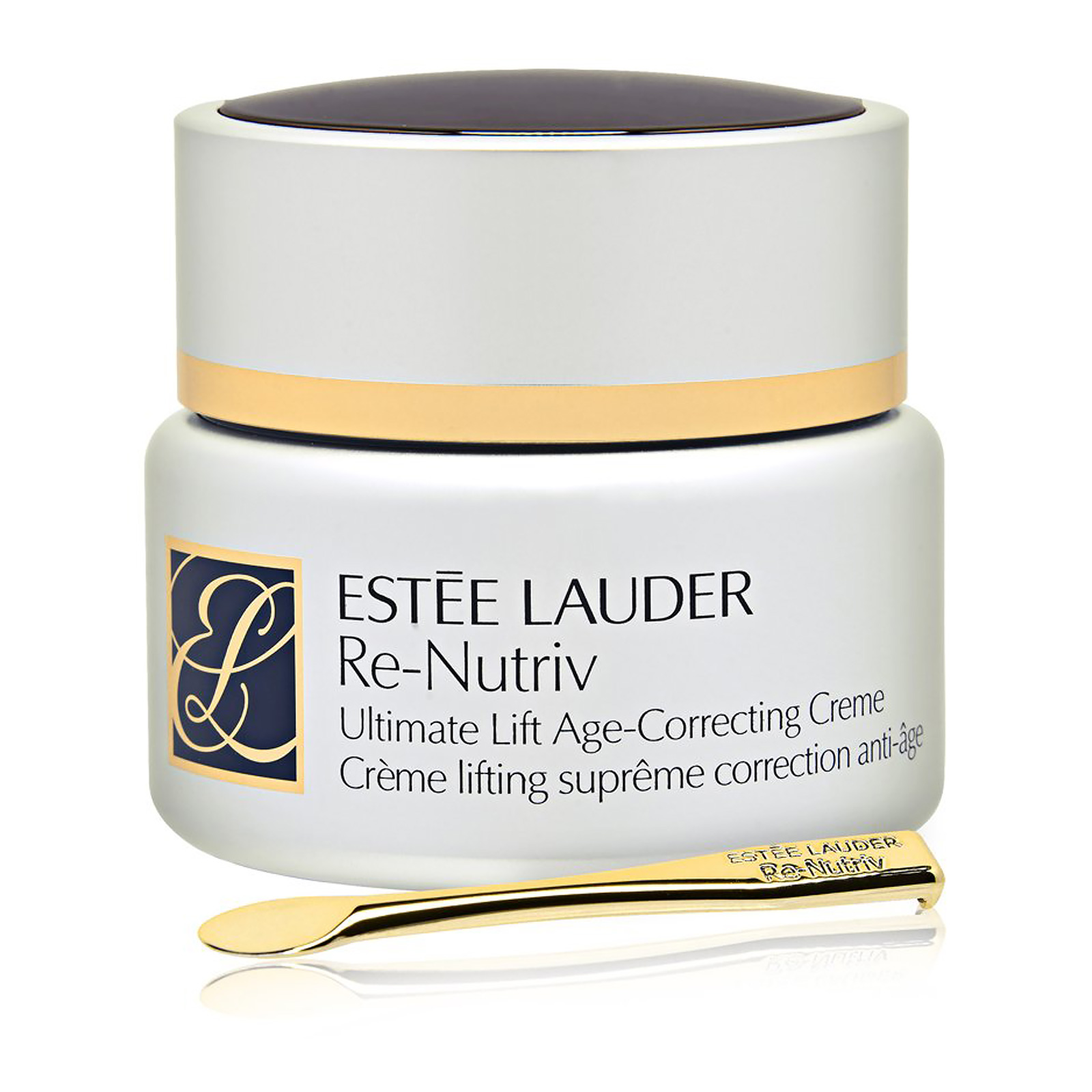 Re-Nutriv Ultimate Lift Age-Correcting Crème