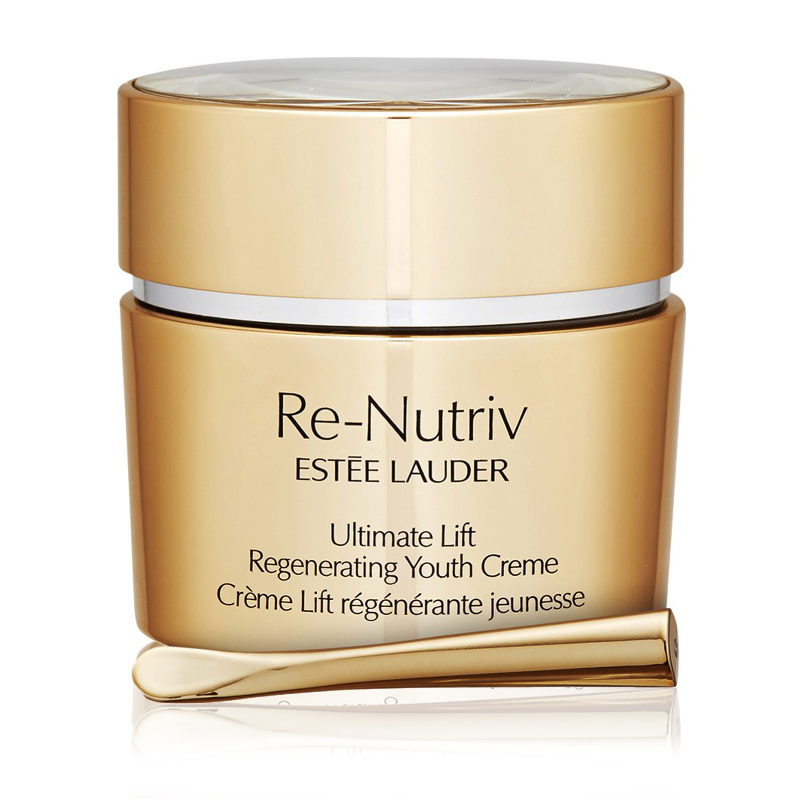 Re-Nutriv Ultimate Lift Regenerating Youth Crème