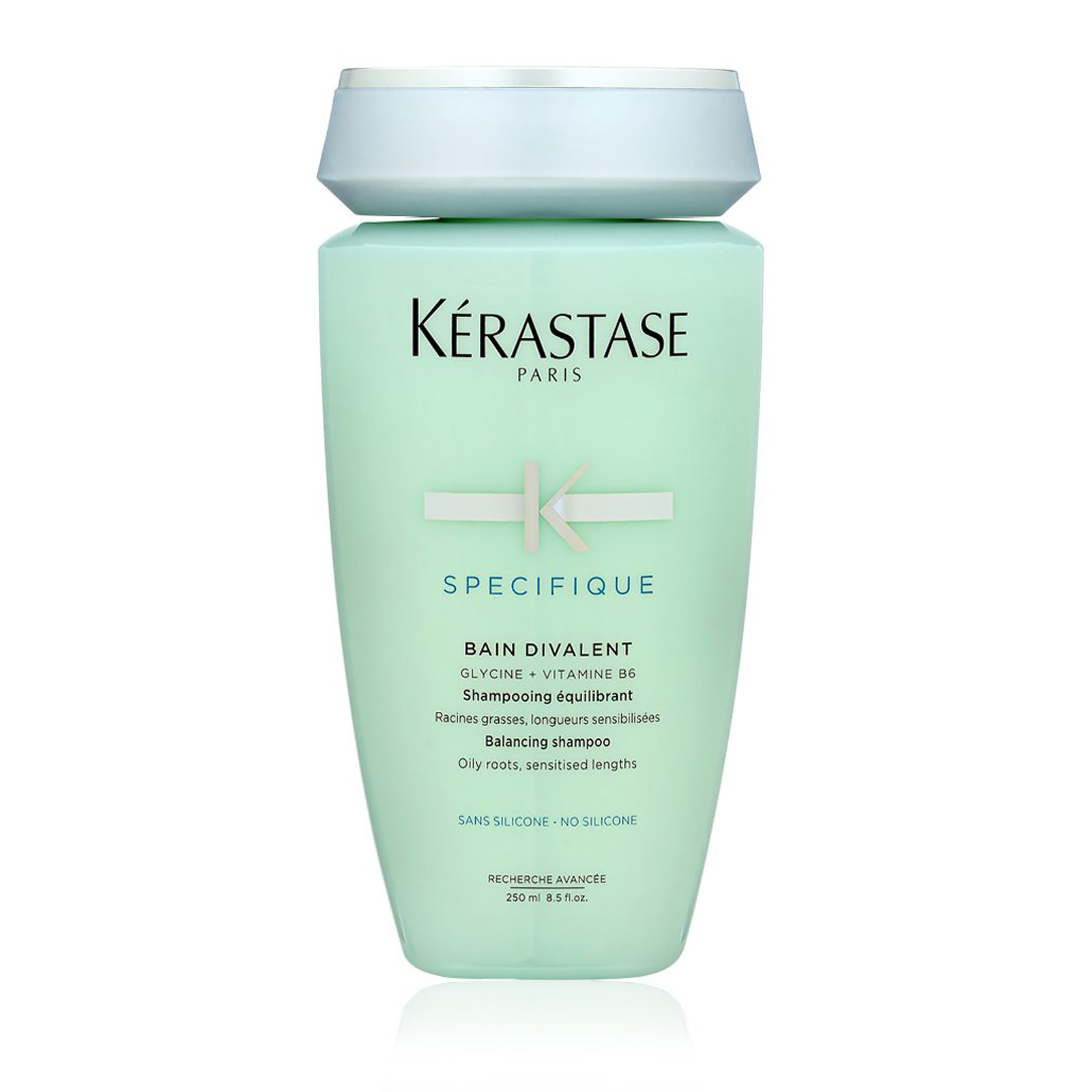 Specifique Bain Divalent Balancing Shampoo