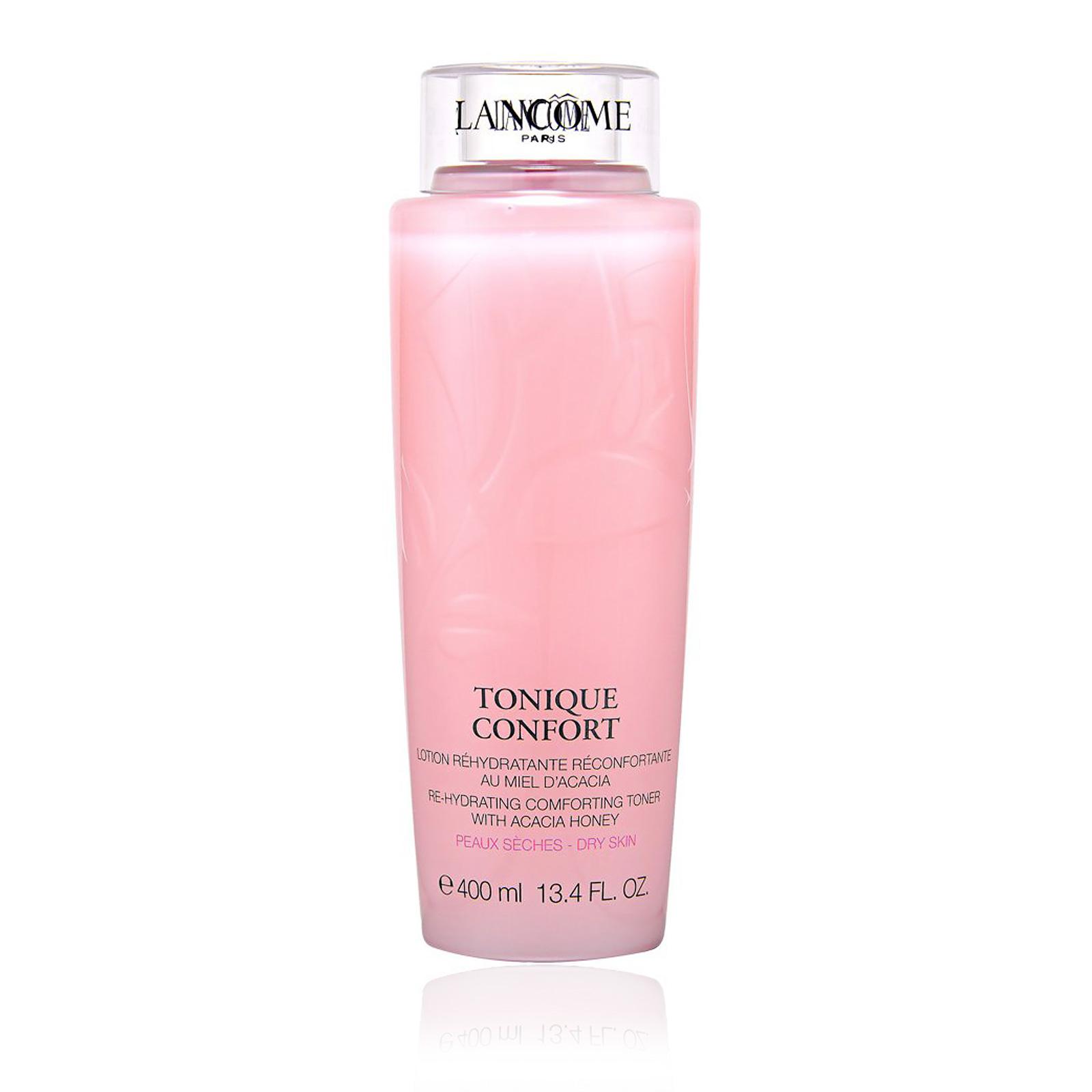 Re-Hydrating Comforting Toner (Dry Skin)