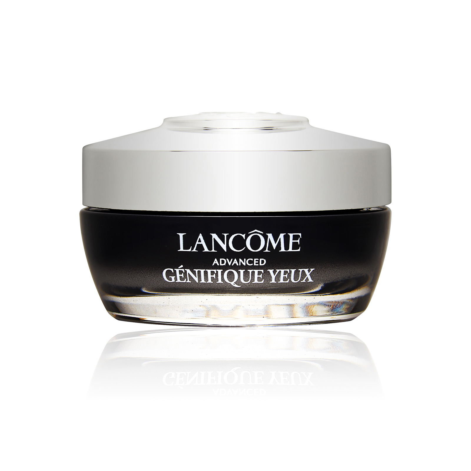 Advanced Genifique Yeux Youth Activating & Light Infusing Eye Cream
