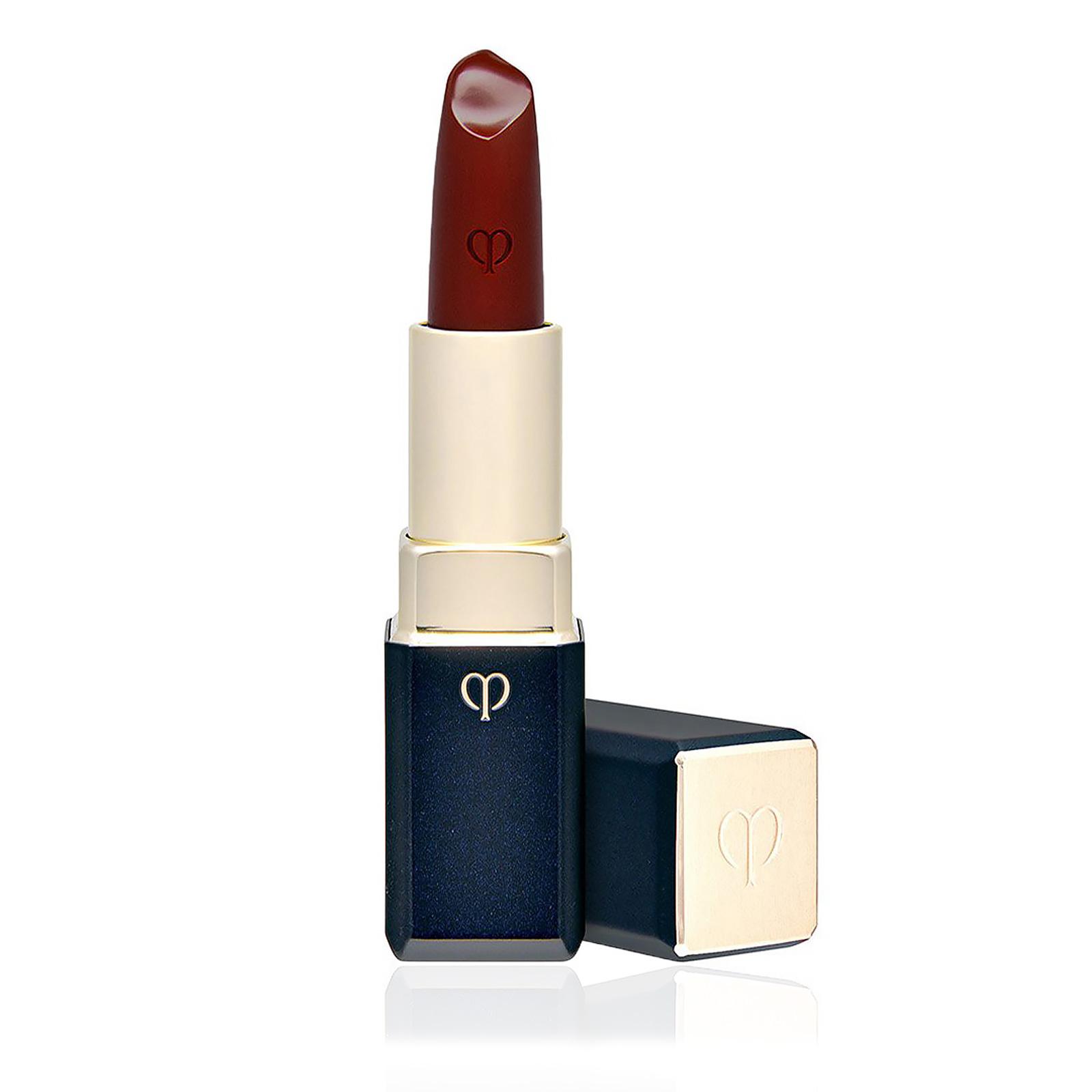 Rouge A Levres Lipstick