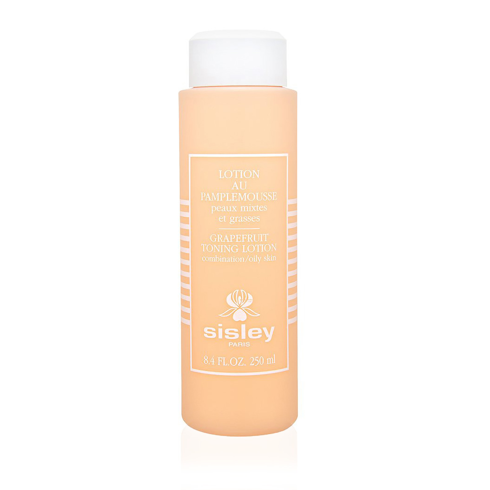 Grapefruit Toning Lotion (For Combination / Oily Skin)