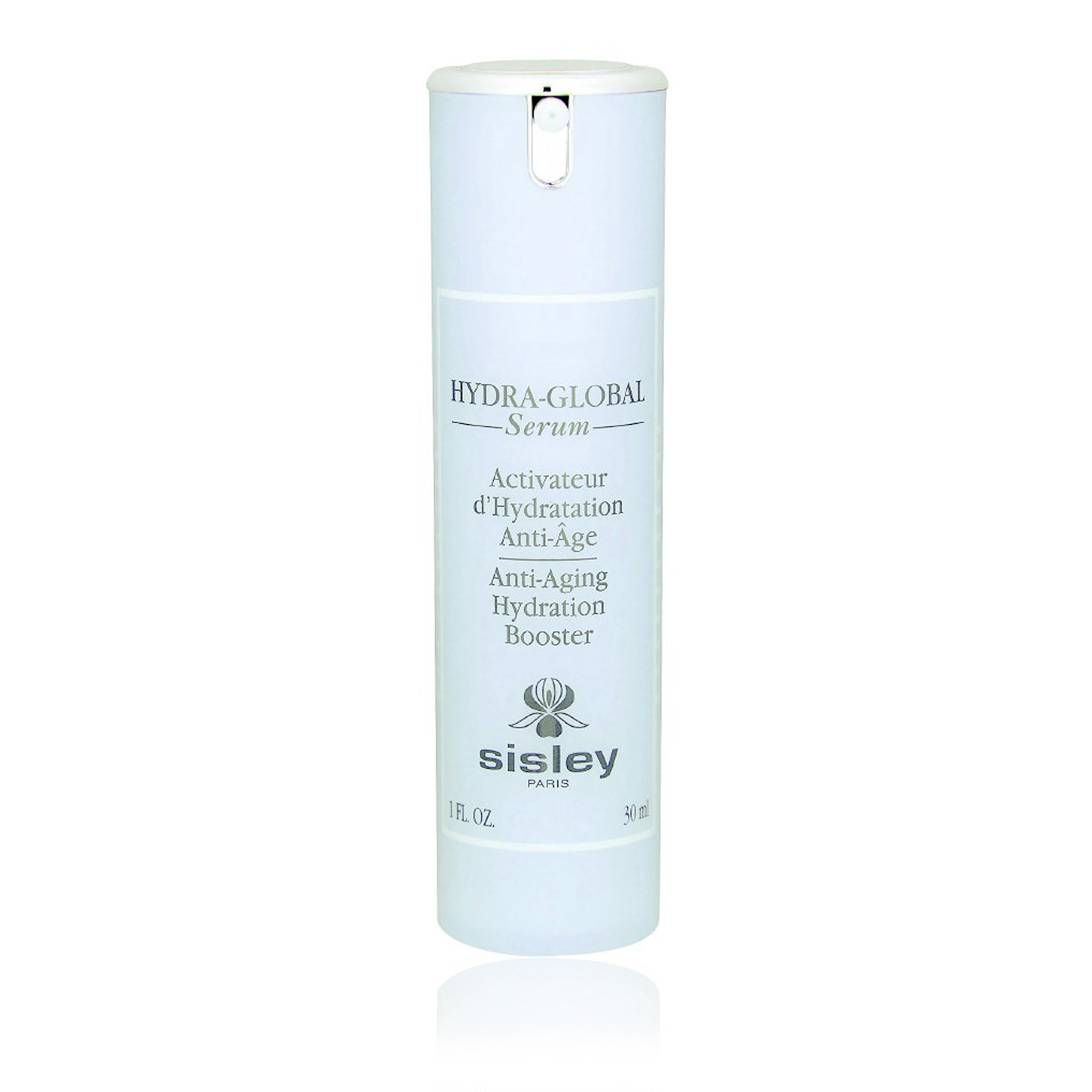 Anti-Aging Hydration Booster