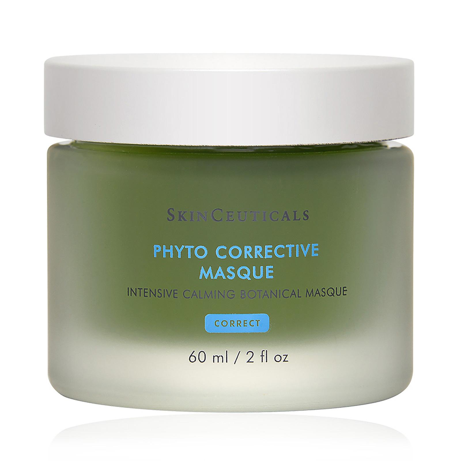 Phyto Corrective Masque