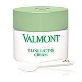 AWF5 V-Line Lifting Cream