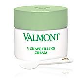 AWF5 V-Shape Filling Cream