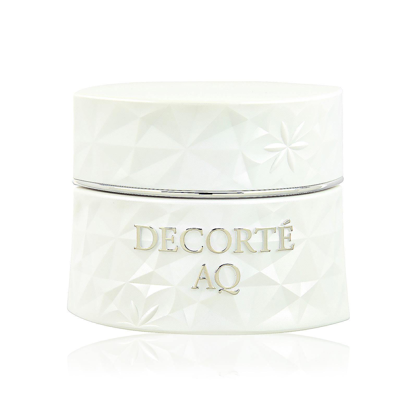 AQ Absolute Revitalizing Cream