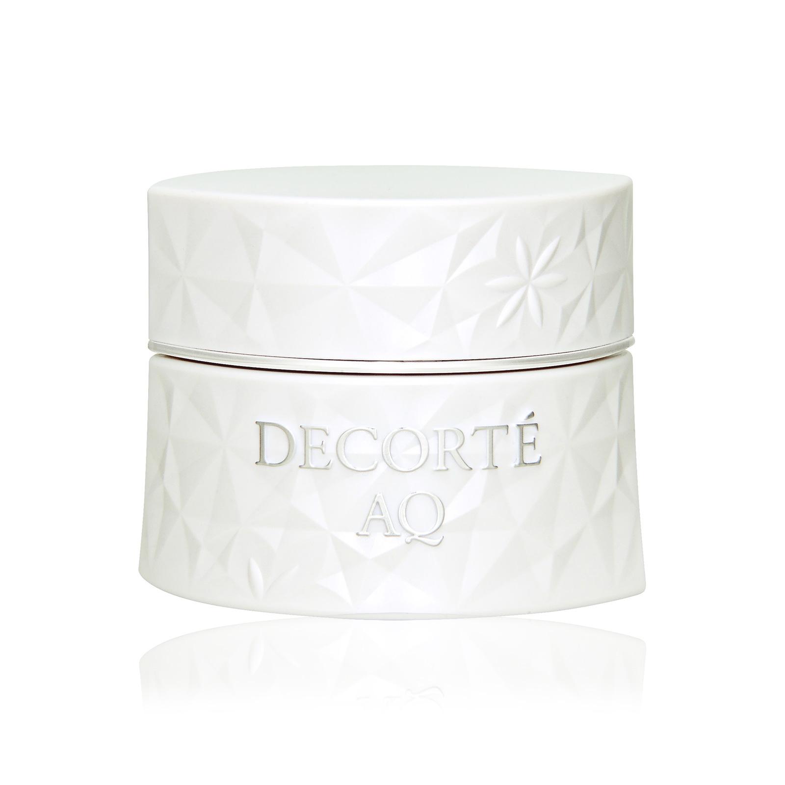 AQ Whitening Cream