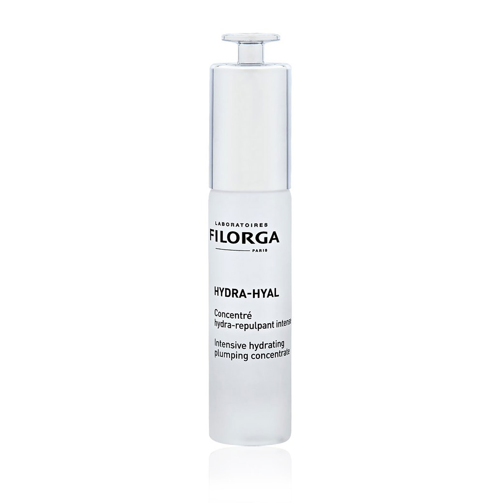 Hydra-Hyal Intensive Hydrating Plumping Concentrate