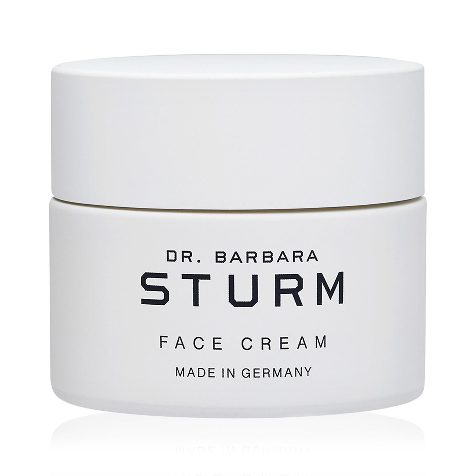 Molecular Cosmetics Face Cream